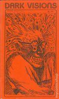 Dark Visions (1985 Visions Publications) 2