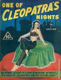 One of Cleopatra's Nights (1947 Fireside Publications) 1
