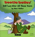 Beetle Bailey Still Lazy After All These Years SC (1999 NBM) 1-1ST