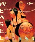 Weasel (1999) 5