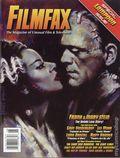 Filmfax (1986) 98