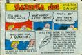 Bazooka Gum Bazooka Joe Comics (1954) Vol. D10 #5