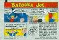 Bazooka Gum Bazooka Joe Comics (1954) Vol. D10 #4