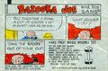 Bazooka Gum Bazooka Joe Comics (1954) Vol. D10 #13