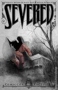 Severed (2011 Image) 1C
