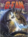 G-Fan (Magazine) 14
