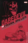 Daredevil Omnibus Companion HC (2016 Marvel) By Frank Miller 2nd Edition 1-1ST