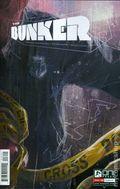 Bunker (2014 Oni Press) 16