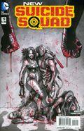 New Suicide Squad (2014) 19