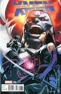 Uncanny X-Men (2016 4th Series) 6C
