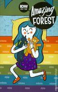 Amazing Forest (2016) 4SUB