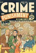 Crime and Punishment (1948) 5