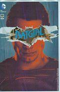 Batgirl (2011 4th Series) 50B