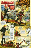 Deadpool (2015 4th Series) 9B