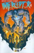 Interceptor (2015 Heavy Metal) 4A