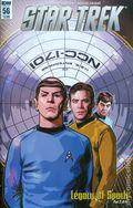 Star Trek (2011 IDW) 56