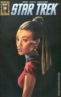Star Trek (2011 IDW) 56SUB