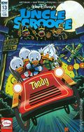 Uncle Scrooge (2015 IDW) 13SUB
