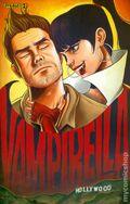 Vampirella (2016 Dynamite) Volume 3 2A