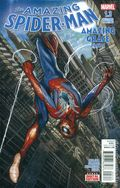 Amazing Spider-Man (2015 4th Series) 1.3C