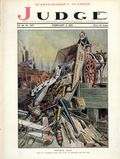 Judge (1881-1947) Magazine 1477
