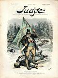 Judge (1881-1947) Magazine 400