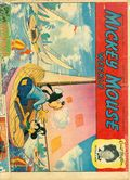 Mickey Mouse Weekly (1937) UK 510728
