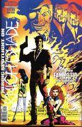 Heroic Spotlight (2010 Heroic Publishing) 23