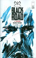 Black Road (2016 Image) 1A