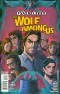 Fables The Wolf Among Us (2014) 16