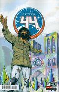 Letter 44 (2013 Oni Press) 24