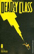 Deadly Class (2013) 20A