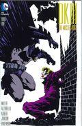Dark Knight III Master Race (2015) 1YANCYSTREET