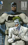 Dark Knight III Master Race (2015) 1THIRDEYE