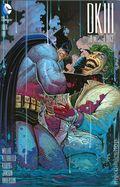 Dark Knight III Master Race (2015) 1SSALEFSH