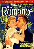 Young Romance Comics (1947-63) Vol. 05 5