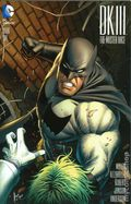 Dark Knight III Master Race (2015) 1AOD