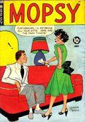 Mopsy (1948) 11