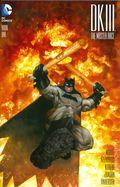 Dark Knight III Master Race (2015) 1MM