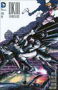 Dark Knight III Master Race (2015) 1IST