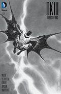 Dark Knight III Master Race (2015) 1DFAB&W