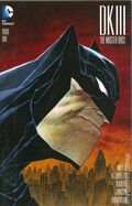 Dark Knight III Master Race (2015) 1DFB