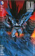 Dark Knight III Master Race (2015) 1MIDTOWNB