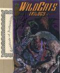 Wildcats Trilogy (1993) 1A.DF.SGND
