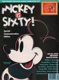 Mickey Is Sixty Commemorative Magazine (1988) 1