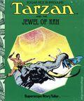 Tarzan HC (1977 Superscope Story Teller) ST-37N