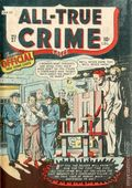 All True Crime (1948) Canadian 27