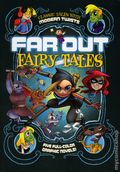 Far Out Fairy Tales TPB (2016 Capstone) 1-1ST