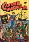 Captain Marvel Jr. (1942) Canadian 67