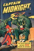 Captain Midnight (1948) Canadian 64